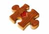 3d-love-puzzle