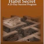 Success Habit Secret
