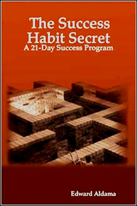 Success Habit Secret